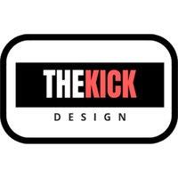 @design_kick