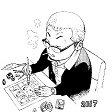 髙橋ヒロシ・オフィシャル