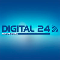 @Digital24News