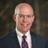Michael J. Ackerman MD,PhD