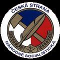 ČSNS 2005