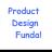 Designfunda