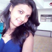 @Ankita6666
