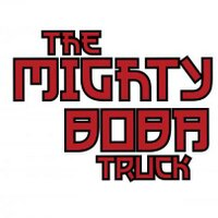 TheMightyBobaTruck | Social Profile