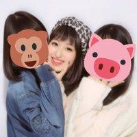 @Ginta_love_1108