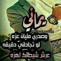 @T5mdtzAr8gMT00o