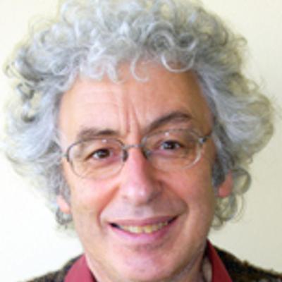 Andrew Ranicki | Social Profile