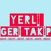 Türk Takipçi Kazandırıyoruz's Twitter Profile Picture