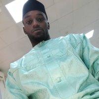 @Usman18845634