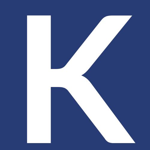 Kuponmanya