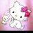 ritsu_qoo