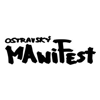 Ostravský MAniFest