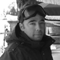 Julien Hany | Social Profile