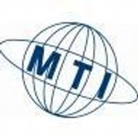 Multitax_Int