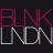 @BlinkLondon