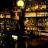 The Hemingway Pub