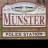 Munster Police Dept