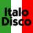 italodisco_bot