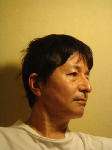 koishishisei Social Profile
