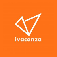 @ivacanza
