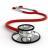 The profile image of HealthGuide