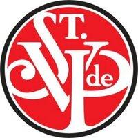 St. Vincent de Paul | Social Profile