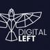 Digital Left's Twitter Profile Picture