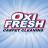 @oxifresh