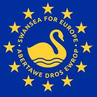 @Swansea4Europe
