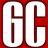GCentralWire profile