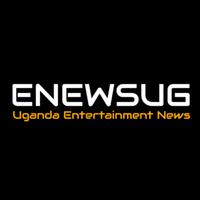 @EnewsUg