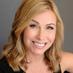 Jen Grisanti's Twitter Profile Picture