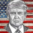 Trump 2020 💯