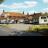 The Woolpack Elstead