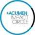 NY Acumen Impact Circle's Twitter Profile Picture