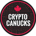 CryptoCanucks 's Twitter Profile Picture