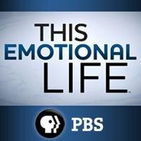 EmotionalLife