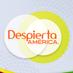 Despierta América's Twitter Profile Picture