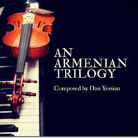 Armenian Trilogy