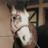 The profile image of hachi1996110344