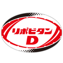 【リポD】ラグビー応援部