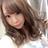 The profile image of naomini22