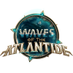 Waves of the Atlantide's Twitter Profile Picture