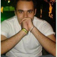 Carlos A. Cardoso   Social Profile