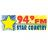 Visit @949NowPlaying on Twitter