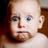 The profile image of odoroki_press
