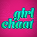 Girl Chaat Podcast's Twitter Profile Picture