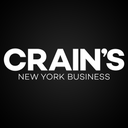 Crain's New York