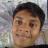 Visit @ankurdalal1993 on Twitter