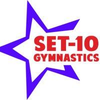 @Set10Gymnastics